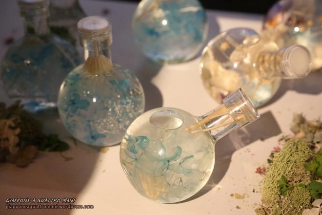 fbn-bottles