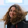 Profilo-Francesca